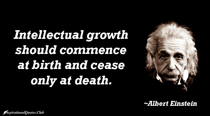 albert einstein birth and death So, is there some mystical theory explaining how noted astrophysicist stephen  hawking died on the same day albert einstein was born, which.