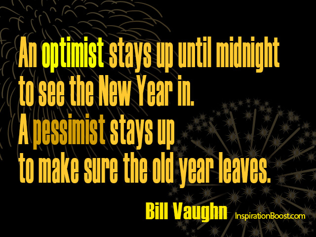 Sarcastic New Years Quotes. QuotesGram