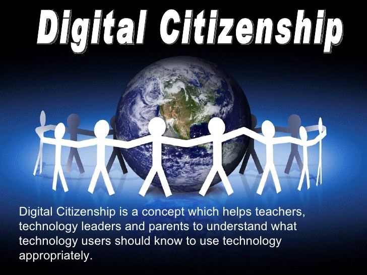 Citizenship Quotes For Students Quotesgram