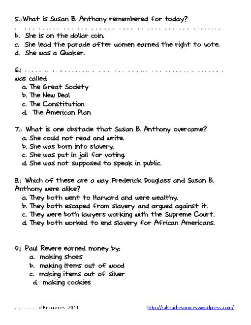 3rd Grade Social Studies Worksheets : Social studies class quotes quotesgram