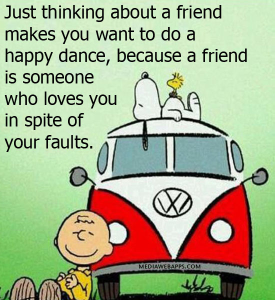 Happy New Year Charlie Brown Quotes: Happy Dance Quotes. QuotesGram