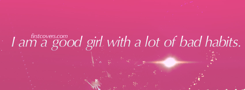Girl Girly Quotes Quotesgram: I Am A Girl Girly Quotes. QuotesGram