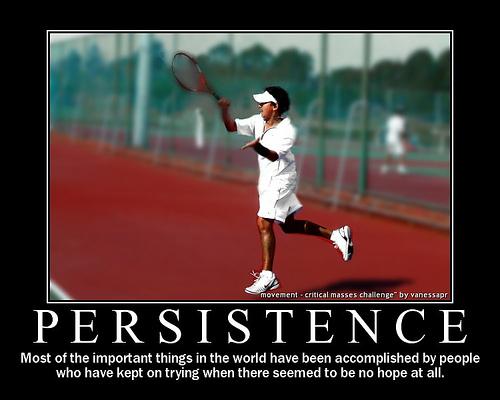 famous perseverance quotes quotesgram