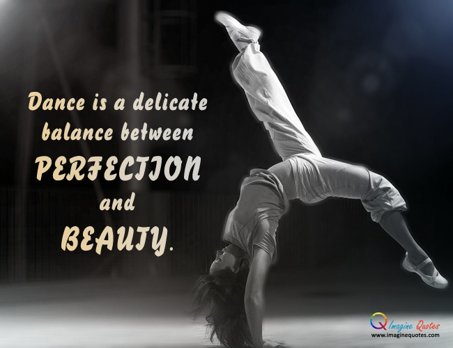 quotes about hip hop dance - photo #9