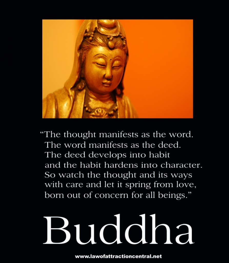 Buddha Quotes On War: Law Of Attraction Quotes Money. QuotesGram
