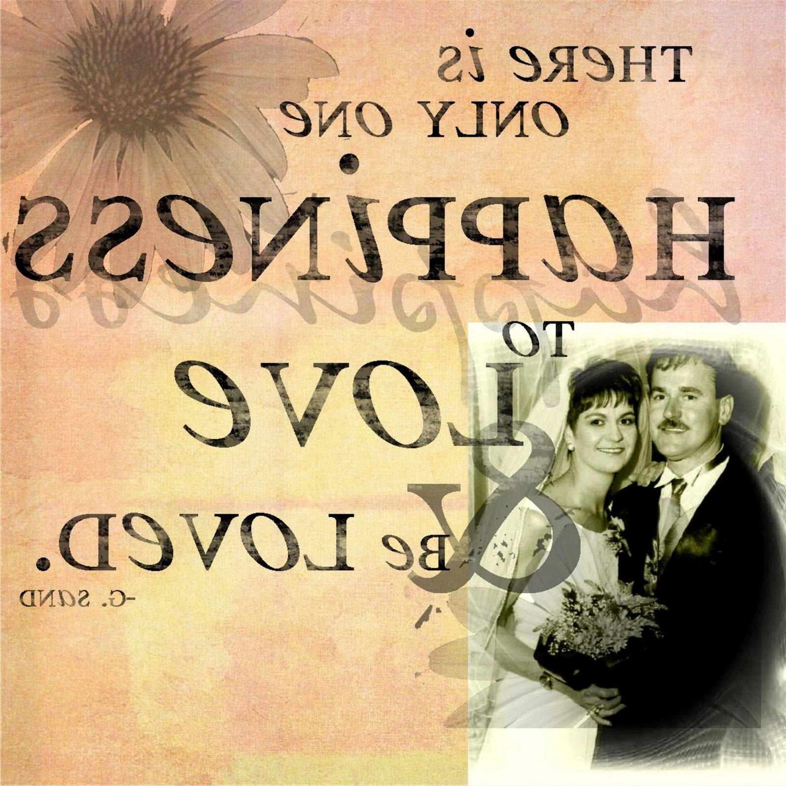 Quotes And Sayings: Wedding Scrapbook Quotes And Sayings. QuotesGram