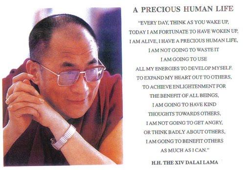 Precious Human Life Is Quotes. QuotesGram
