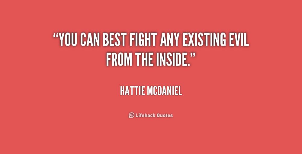 Best Evil Quotes. QuotesGram