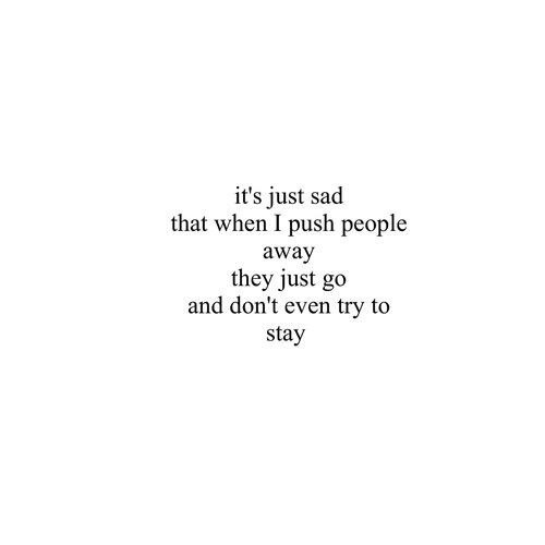Sad Quotes Black And White Quotesgram: Sad Quotes About Self Harm. QuotesGram