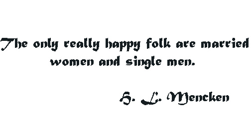 Single Quotes For Men. QuotesGram