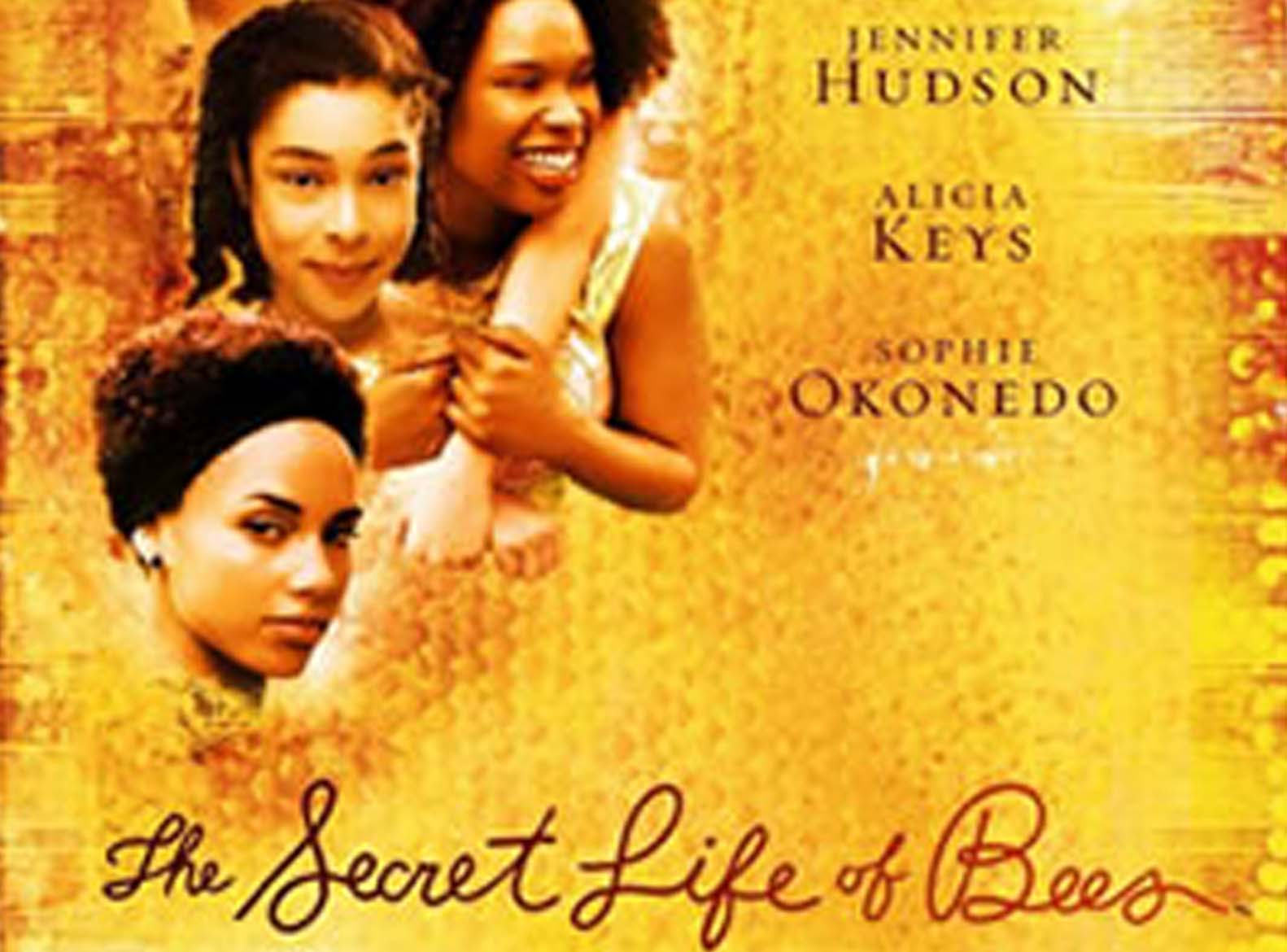 the secret life of bees essay the secret life of bees rotten tomatoes