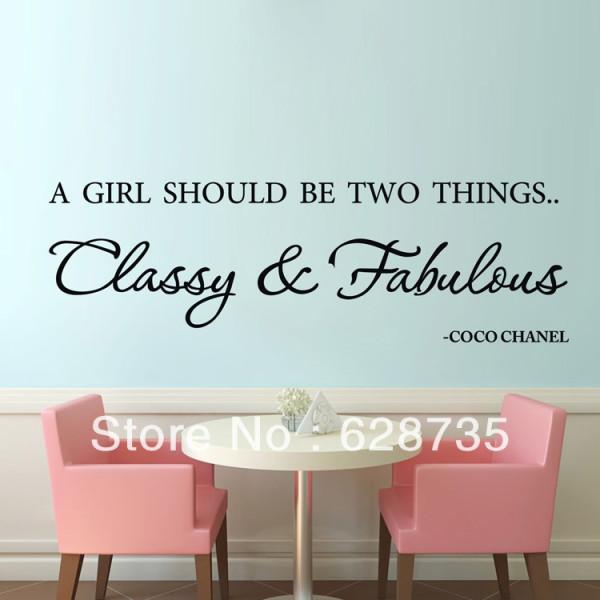 Classy Girl Quotes Quotesgram