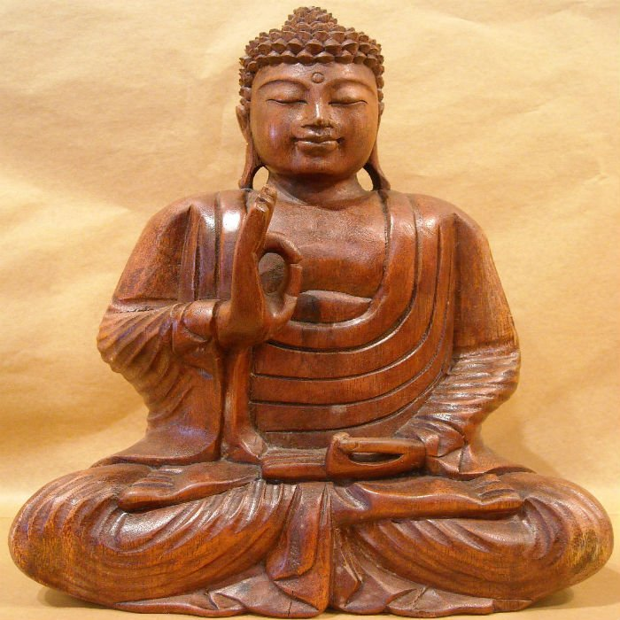 Buddha Quotes On War: No Violence Quotes From Buddha. QuotesGram