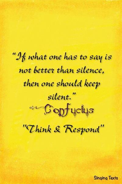 Inspirational Quotes By Confucius. QuotesGram
