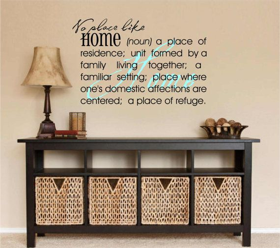 Foyer Mirror Quotes : Entryway welcome quotes quotesgram