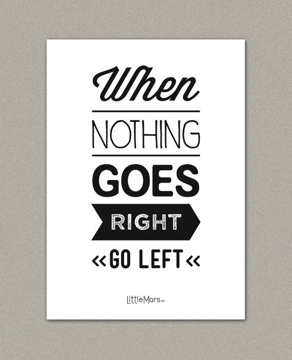 Persistence Motivational Quotes: Quotes About Nothing Going Right. QuotesGram