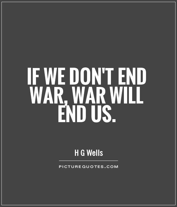 End Of Ww1 Quotes. QuotesGram
