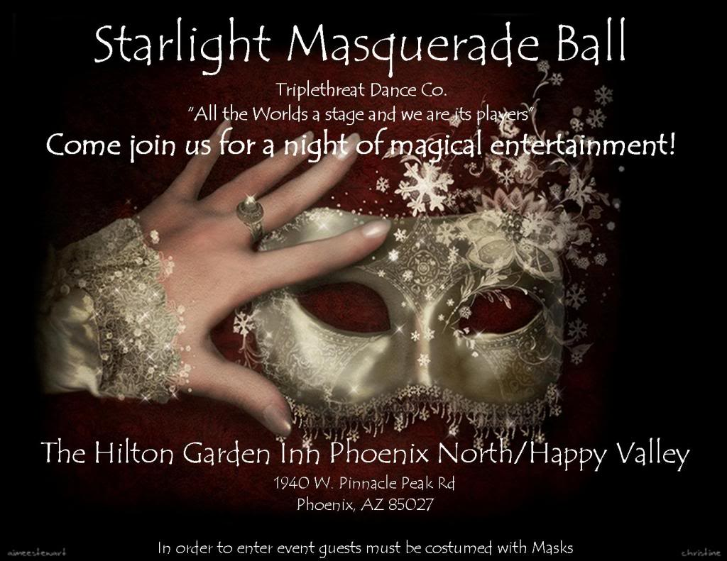 Masquerade Ball Quotes. QuotesGram