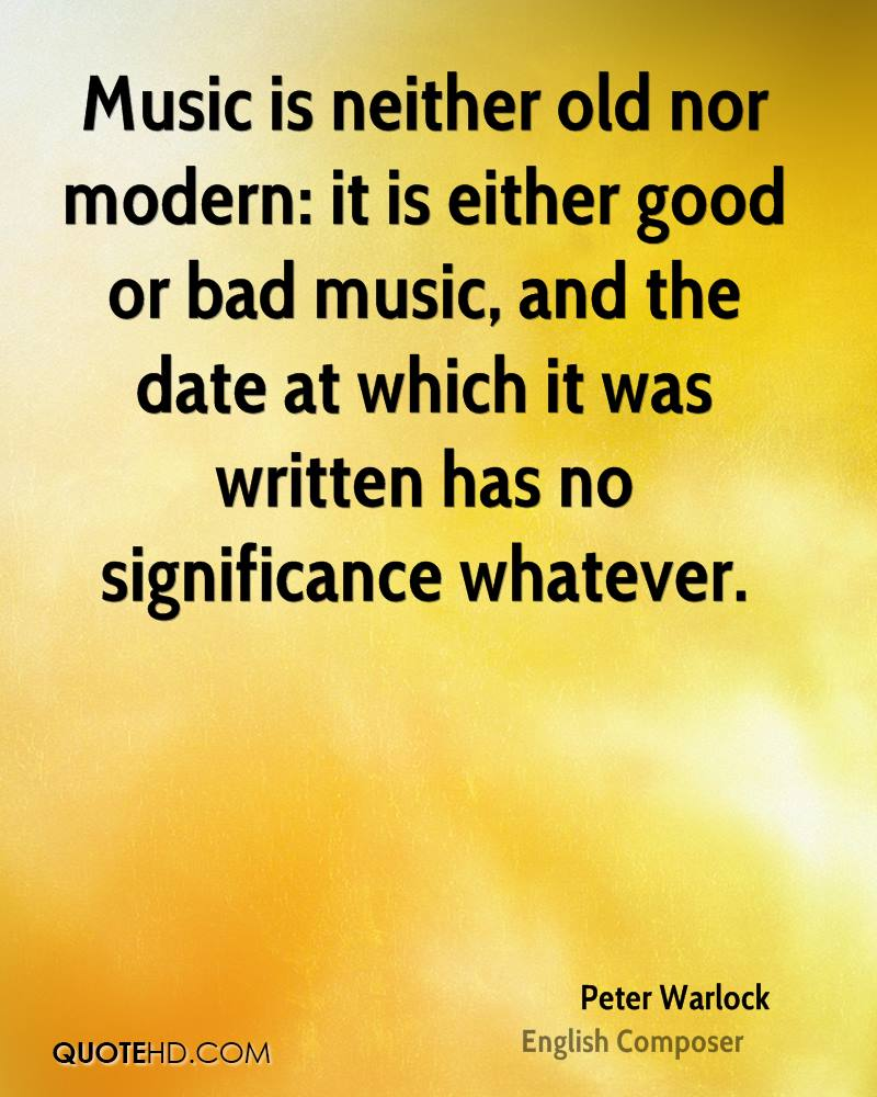Modern Quotes About Music Quotesgram. Heartbreak Ridge Quotes Stitch Jones. Faith Quotes Christian. Christmas Quotes Snowflakes. Cute Quotes With Dogs. Birthday Quotes Life. Summer Quotes Short. Christmas Quotes Miracle 34th Street. Quotes About Change By Unknown Authors