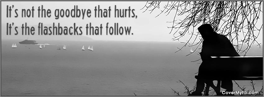 Tough Love Quotes For Facebook. QuotesGram