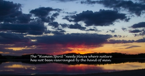 Quotes About The Human Soul Quotesgram