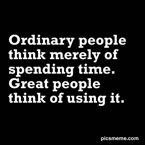 Famous Quotes From Ordinary People Quotesgram. Sister Quotes Birthday Poems. Family Quotes Heartwarming. Quotes About Moving On In School. Marriage Quotes In Brave New World. Rainy Coffee Quotes. Winnie The Pooh Quotes On Love. Inspirational Quotes Henry Ford. Smile Quotes Attitude