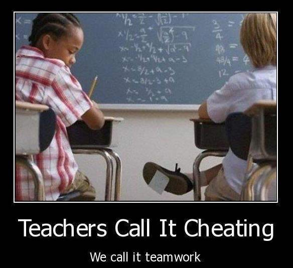 Cheating Quotes Funny. QuotesGram