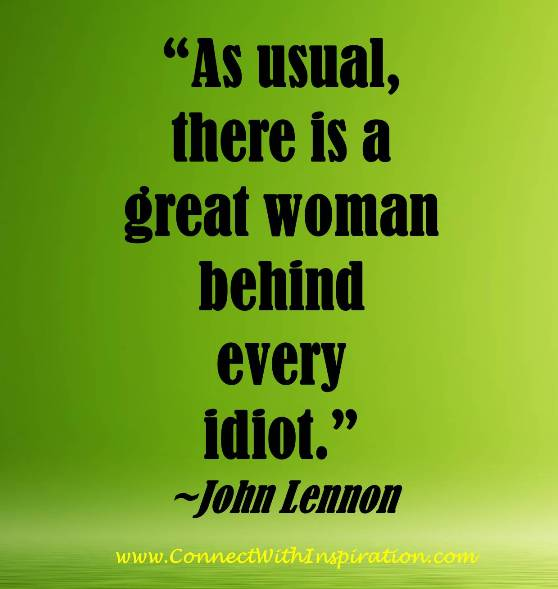Humor Inspirational Quotes: Inspirational Work Quotes Humorous Women. QuotesGram