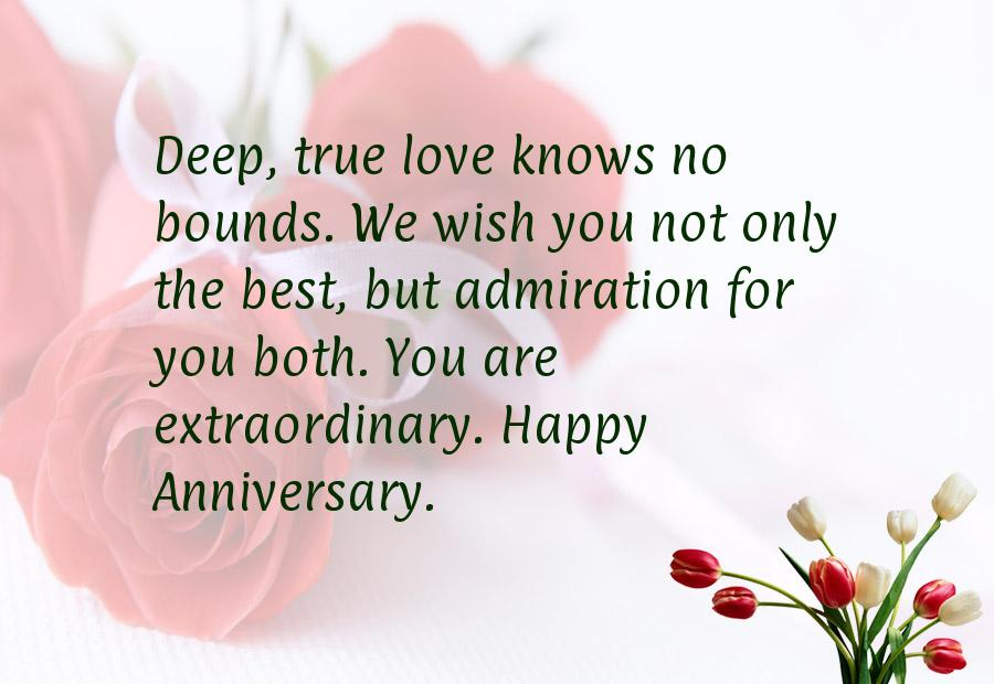15 Year Wedding Anniversary Quotes: 1st Year Wedding Anniversary Quotes. QuotesGram