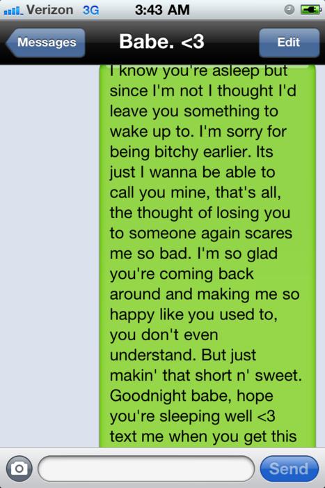 Seductive Quotes To Send A Girl. QuotesGram