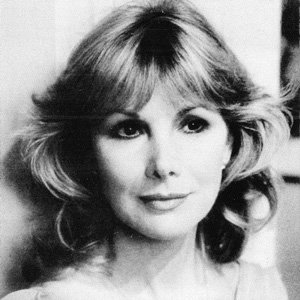 naked The Fapppening Susan Hampshire (94 fotos) Fappening, Twitter, cleavage