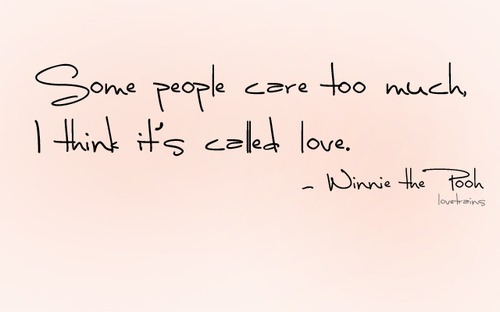 Quotes About Love Disney : Disney Quotes About Love. QuotesGram