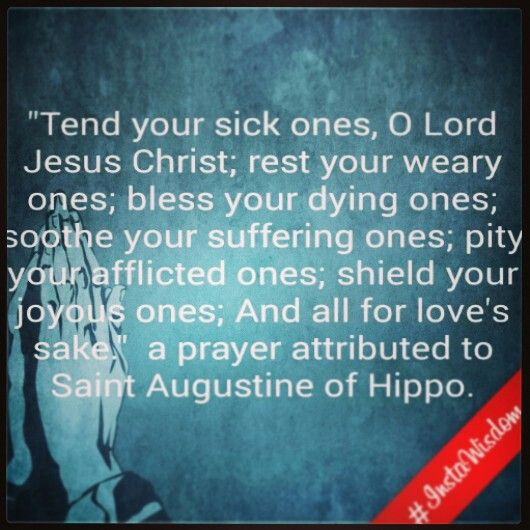 Sick Quotes About Prayer. QuotesGram