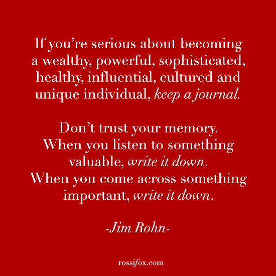 Love Finds You Quote: Journal Writing Quotes. QuotesGram
