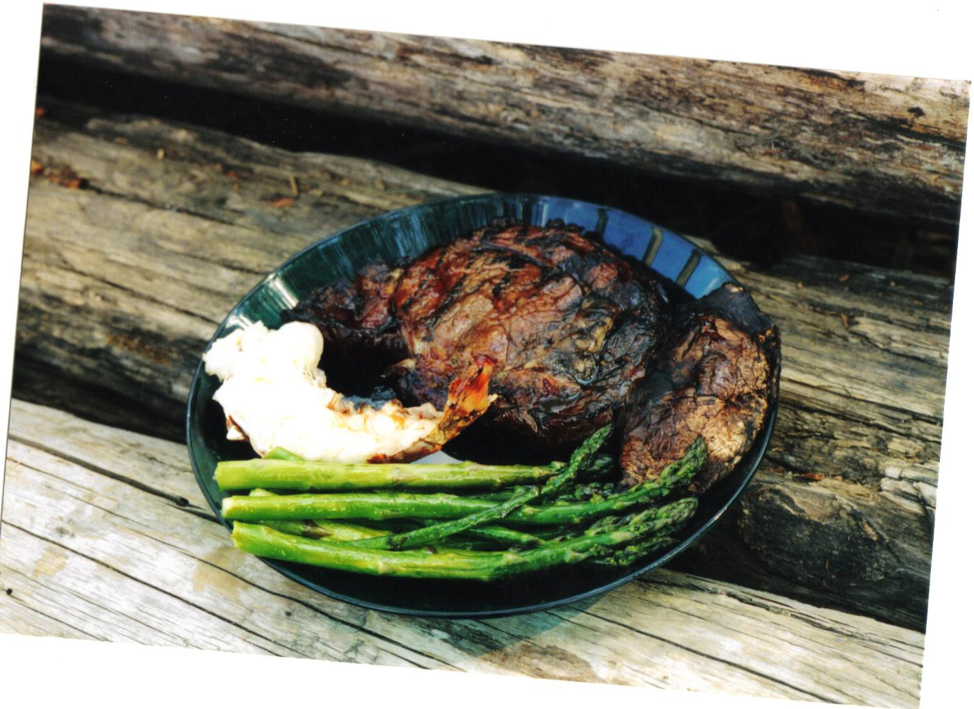 Steak Quotes. QuotesGram