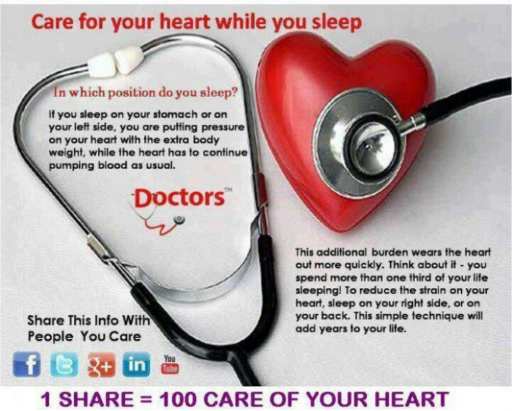 Take Care Of Your Heart Quotes Quotesgram
