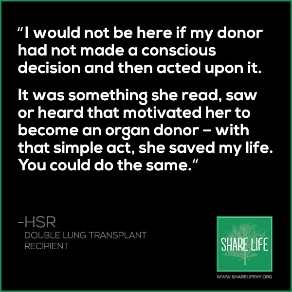 """the need for organ donors how to become one and the benefits of being a donor Many more of us need to say: """"yes, when i die, a waiting patient can have my  organ for transplantation  inform them of your intent to become an organ donor   does being a donor cause delays to funeral arrangements  dyslexia: the  broken link 20 health benefits of olives 4 scientifically proven ways to."""