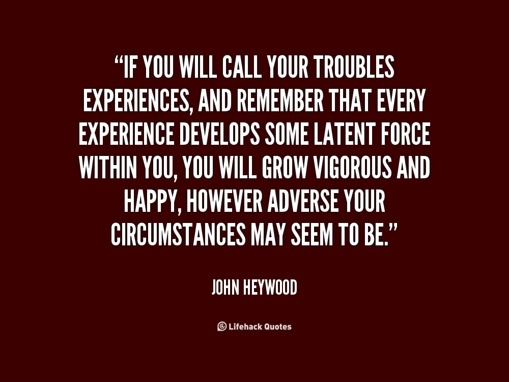 John Money Quotes Quotesgram: John Heywood Quotes. QuotesGram
