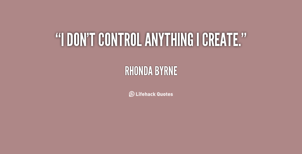 the secret rhonda byrne free pdf