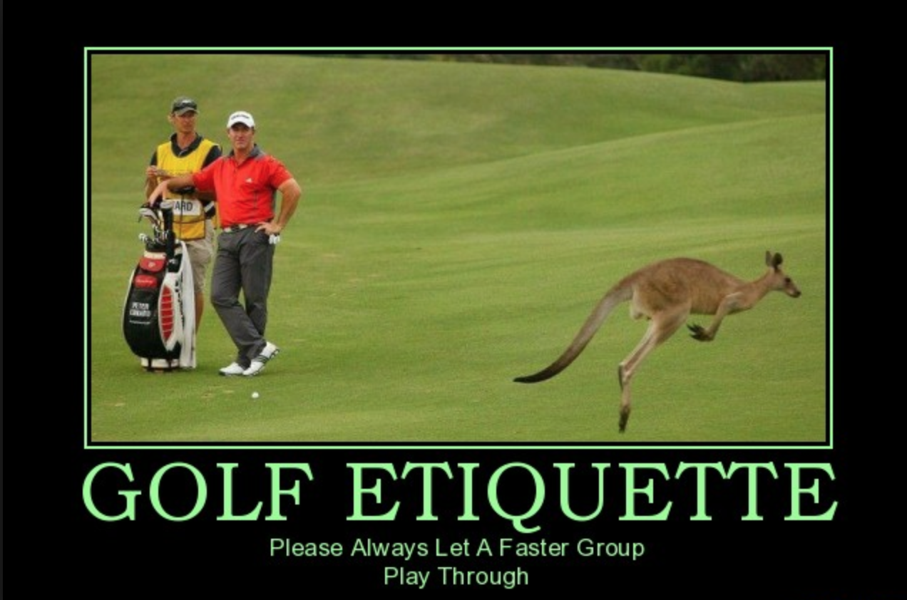 Golf Quotes By Famous Women Quotesgram