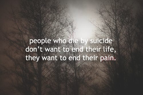 Sad Love Quotes And Sayings Quotesgram: Sad Quotes About Suicide. QuotesGram