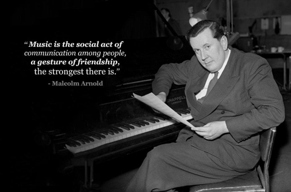 Music Teacher Quotes Inspirational. QuotesGram