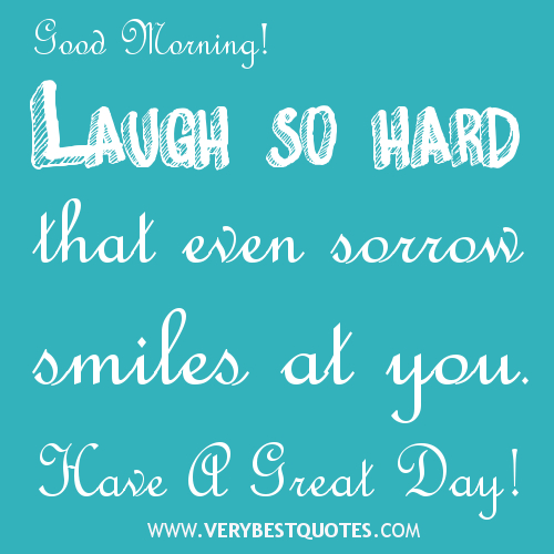 Good Laughing Quotes: Quotes That Will Make You Laugh So Hard. QuotesGram