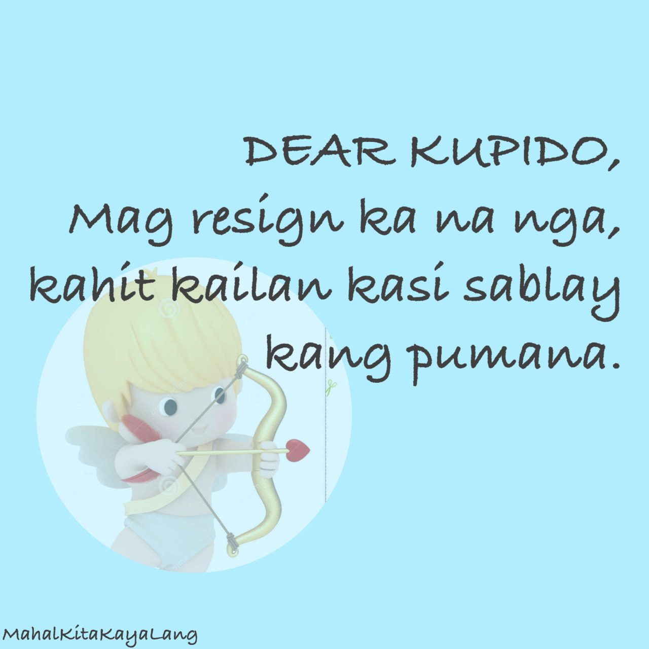 Quotes About Change Tagalog Tagalog Quotes About C...