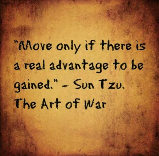 Art Of War Quotes: Art Of War Tzu Quotes. QuotesGram