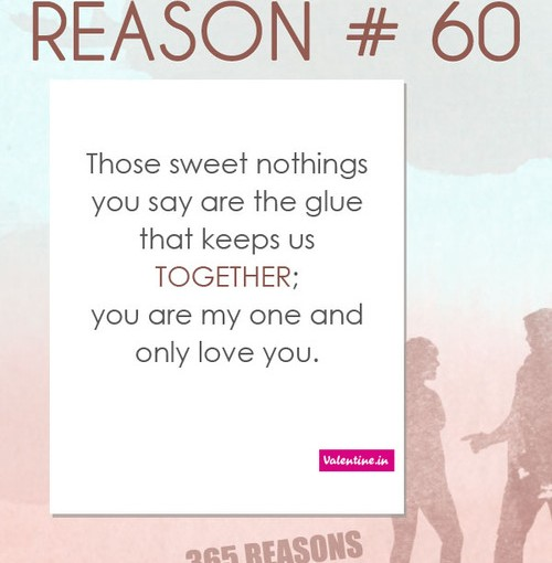 I Love Him Quotes: Why I Love Him Quotes. QuotesGram