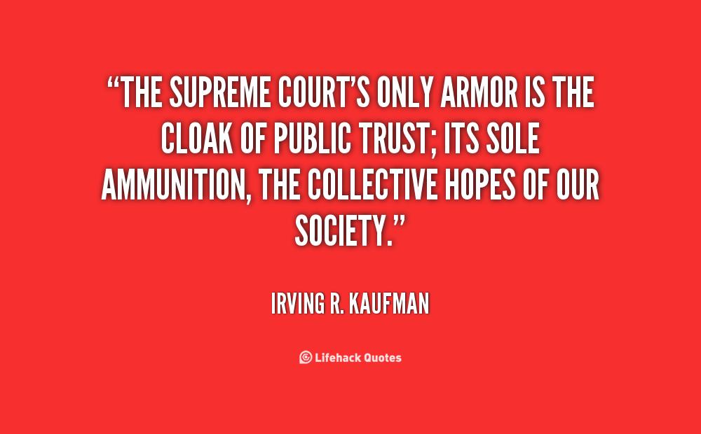 Supreme Court Funny Quotes. QuotesGram
