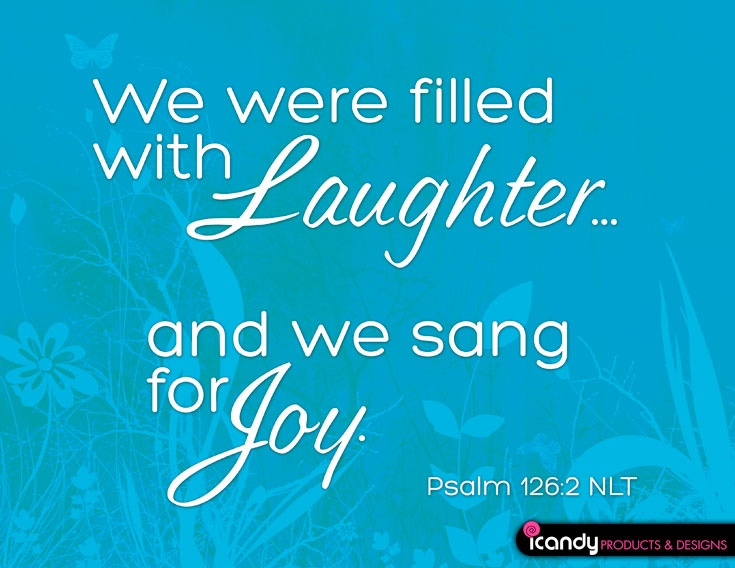 bible quotes about humor quotesgram