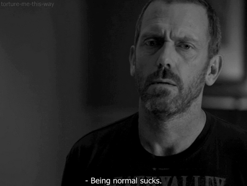 Dr House Quotes On Religion. QuotesGram