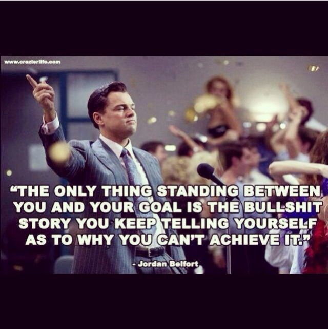 Wall 1987 Quotes Imdb | wall street movie quotes ...